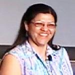 Image of Adams, Arleen