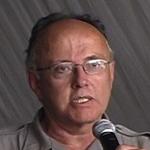 Image of Basch, Richard