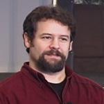 Image of Deur, Doug