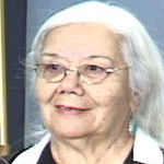 Image of Cook Lynn, Elizabeth