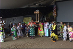 Image of Eagle Feather Dance Club