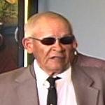 Image of Denny, George