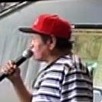 Image of Gopher, Glen