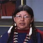 Image of Bighorn, Helen