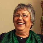 Image of Juneau, Linda