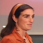 Image of Trolan, Lindi