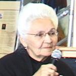 Image of LaBeau, Marcella
