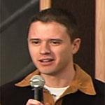 Image of Schanandore, Matt
