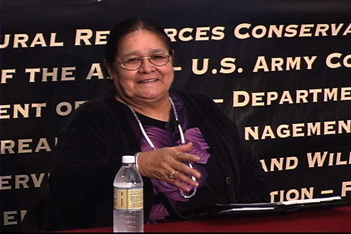 Image of Allen, Patricia