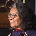 Image of Stone, Phyllis