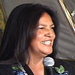 Image of Basch, Roberta