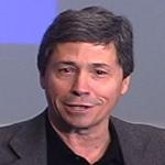 Image of Miller, Robert
