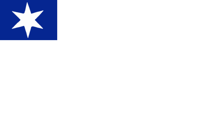 Flag of Wanapum
