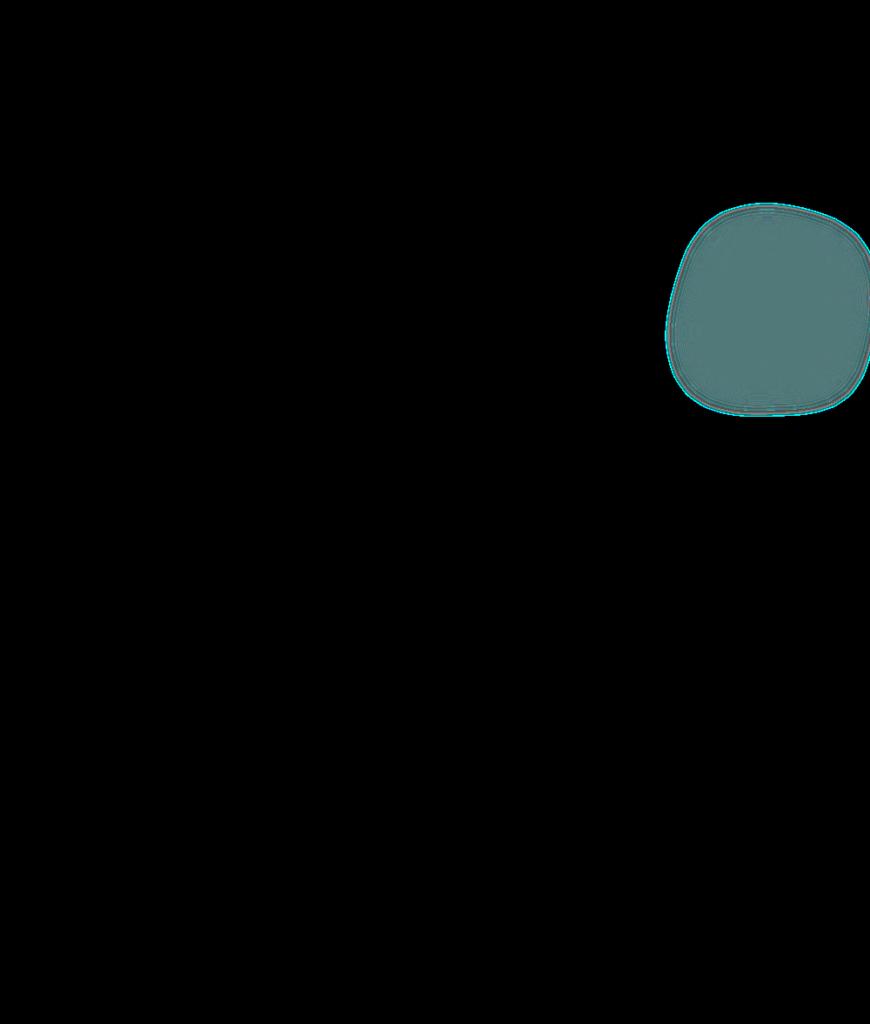Palouse Map Overlay