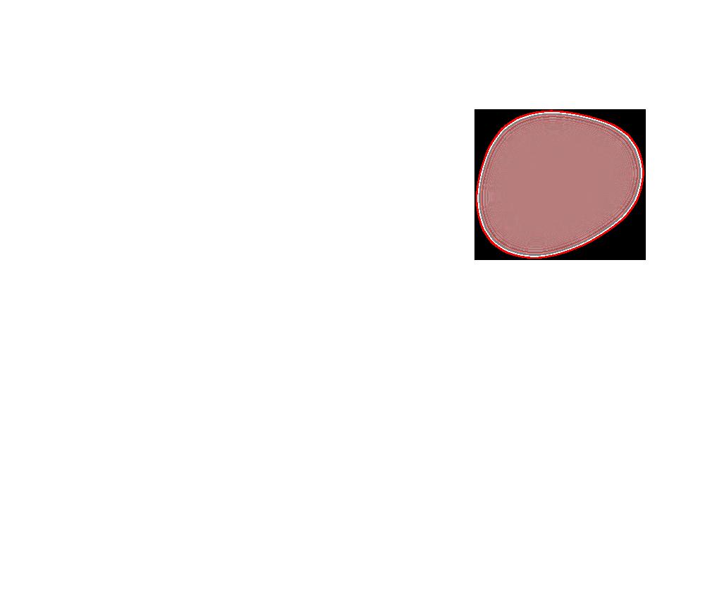 Shawnee Map Overlay