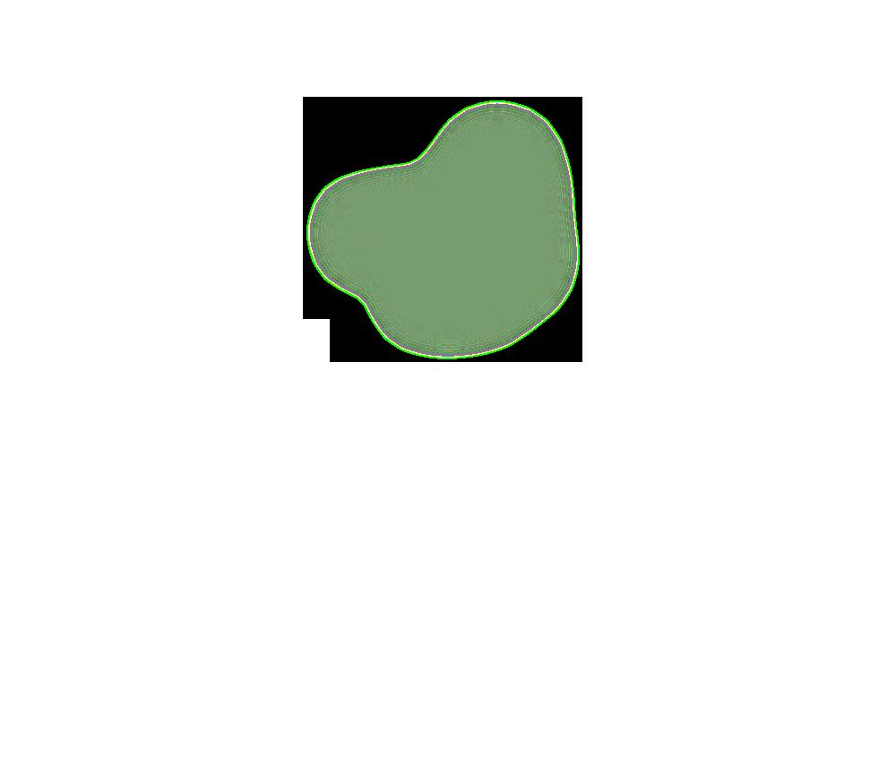 Otoe Missouria Map Overlay
