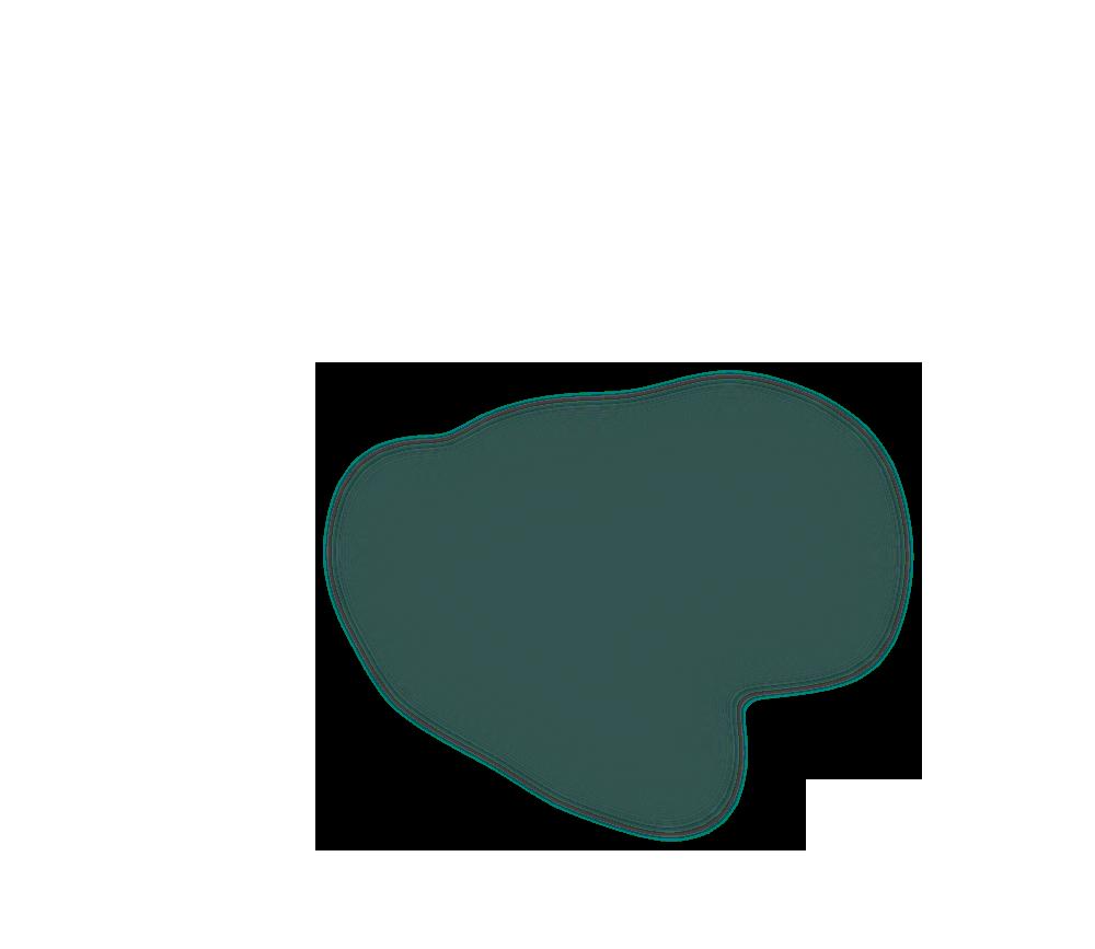 Osage Map Overlay
