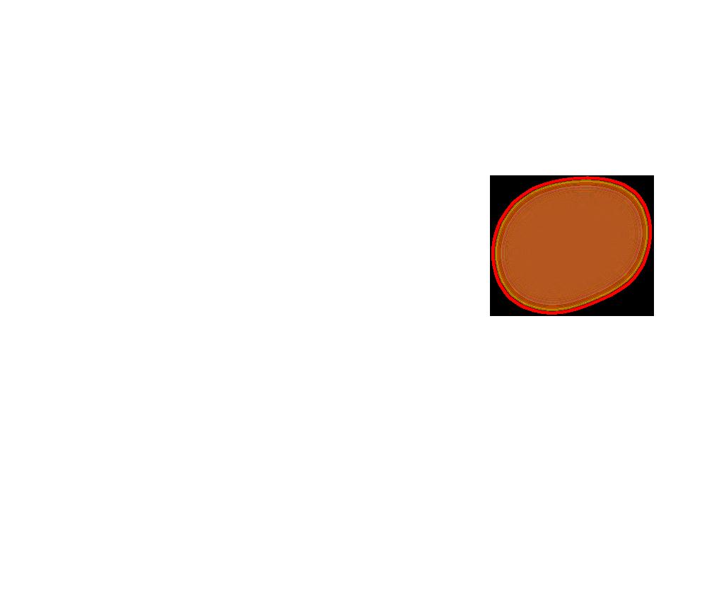 Kickapoo Map Overlay