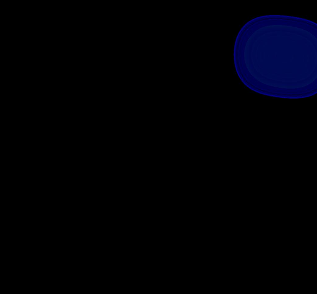 Assiniboine Map Overlay