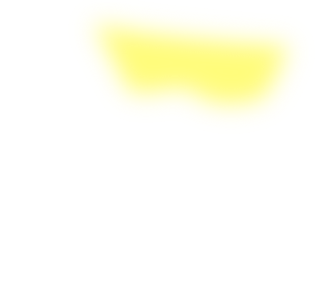 Blackfeet (Pikuni) Map Overlay